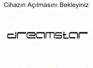 dreamstar cccam yükleme