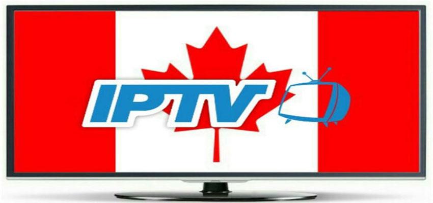 IPTV Server Teknolojisinin Özellikleri